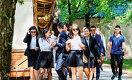 Как пандемия усугубила проблему неравенства в казахстанском образовании