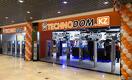 Облигации сервисной компании «Технодома» прошли листинг на KASE