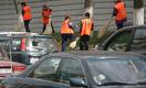 Почти 20 млрд тенге направят на социально-инфраструктурные проекты в Алматы