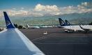 Казахстан возобновляет авиасообщение с ещё одной страной