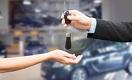В ЗКО для акимов закупают три автомобиля представительского класса