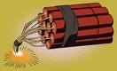 Почему доллар - бомба замедленного действия, фитиль которой горит всё быстрее