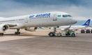 «Эйр Астана» расторгла договор с лётчиком, попавшимся на алкоголе