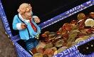 Способы защиты кредитора от потерь