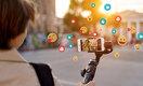 Топ-10 Instagram-инфлюенсеров Казахстана: кто они и сколько зарабатывают в Сети
