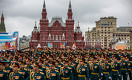 Сколько стоит «любовь» к России?