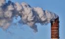 Казахстан — лишь временная остановка: майнеров отпугивает грязная энергия