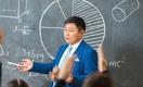 Олег Пак: Успех школьника – категория дня сегодняшнего
