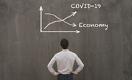 Казахстан: Насколько эффективно были потрачены миллиарды долларов на борьбу с Covid-19?
