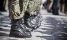 Чем займутся призванные на специальные сборы военнообязанные