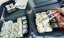Российская сеть суши-баров выходит в Казахстан