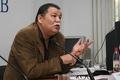 Адвокат Сарсенов: «Вина Челаха не доказана»