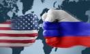Не перекинется ли на Казахстан санкционный «пожар» в России?