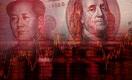 Минфин США признал Китай валютным манипулятором