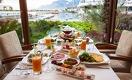 Не кормить «завтраками»: как создать успешный ресторан в условиях жесткой конкуренции