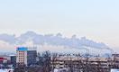 Владелец Алматинской ТЭЦ: Мы уделяем особое внимание вопросам защиты окружающей среды
