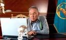 Назарбаев о программе цифровизации: Деньги на ветер или для воровства