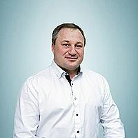 Йоханн Шимпф