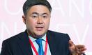 Министр национальной экономики РК: На следующий год у нас есть определённые опасения