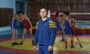 Как сын олимпийского чемпиона изменил подходы к борьбе и запустил семейный клуб