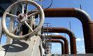 Кто вложит деньги в строительство газопровода «Сарыарка»