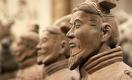 Как Китай упустил историческую возможность
