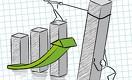 Мировая экономика восстанавливается. Но стабильности нет и не будет
