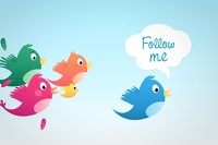 Seven Ways To Best Use Twitter For Customer Service