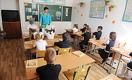На безопасность школ в Казахстане денег не нашлось