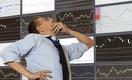 Страховщикам, банкирам и брокерам упростят работу на рынке ЕАЭС