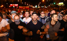 Массовые протесты в Беларуси: что происходит после выборов