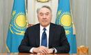 Нурсултан Назарбаев рассказал, как победил коронавирус