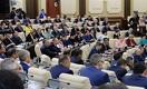 Депутаты предложили индексировать пенсионные накопления с привязкой к курсу доллара