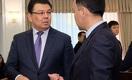Бозумбаев рассказал, сколько Казахстан заработает на Карачаганаке