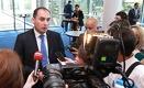 Власти Грузии прокомментировали ситуацию с «КазТрансГаз – Тбилиси»
