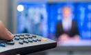 Прошли теледебаты с участием кандидатов в президенты РК