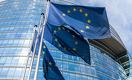 Доминированию социалистов и консерваторов в Европарламенте пришёл конец