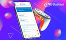 ATFBusiness: Как мы уходим от банка к банкингу