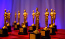 От круиза в Антарктику до умного бюстгальтера: что подарили номинантам на «Оскар» в наборе стоимостью $215 000