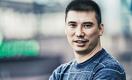 Как казахстанец создал стартап, оценённый в миллионы долларов