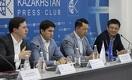 Зеленый кешбэк появился в Казахстане