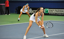 Секреты чемпионов: почему теннис - один из лучших видов спорта