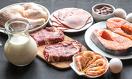 Казахстан не будет субсидировать производство мяса и молочных напитков