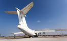 Казахстан приостановил работу авиакомпаний, перевозивших оружие в Ливию
