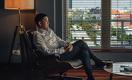 Как экс-президент KASE Дамир Карасаев развивал банк в Камбодже и почему продал его Национальному банку Канады