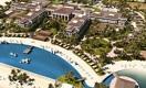 В Казахстане готовится к открытию первый 5-звёздочный отель all inclusive