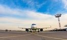 Когда возобновится авиасообщение с Узбекистаном