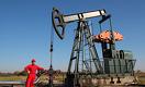 Цена нефти марки Brent достигла максимума за три года