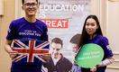 «Даму» и Нурбанк поддержали открытие в Алматы британского учебного центра для школьников