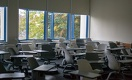 Как университеты США будут учить студентов в следующем году